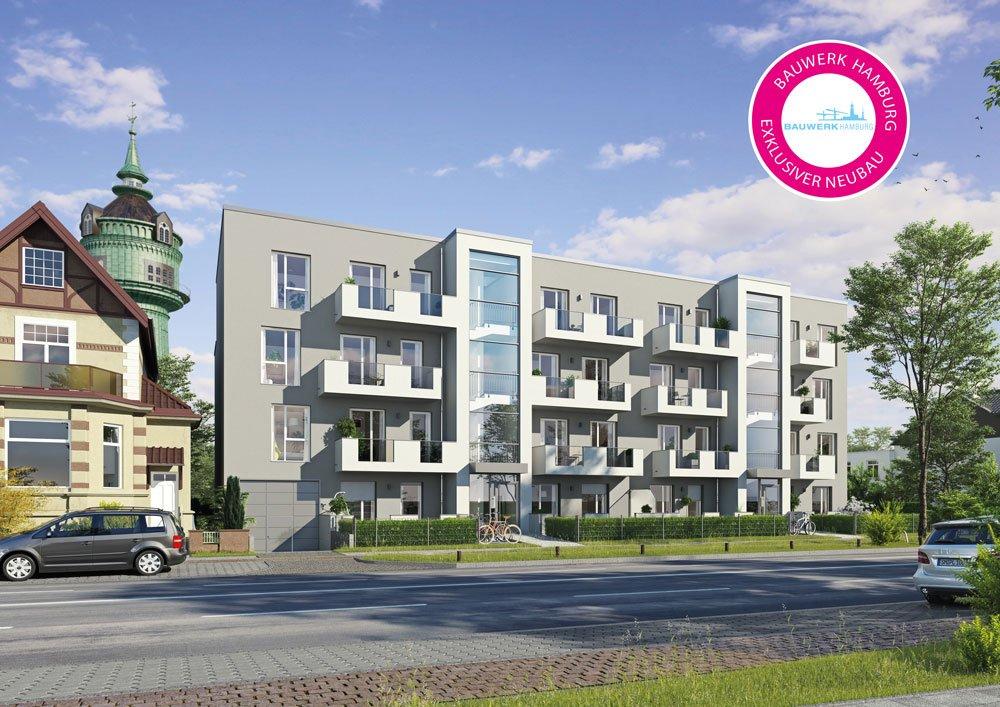 Nett Verkabelung Für Wohngebäude Ideen - Elektrische ...