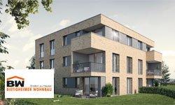 Ellental Living BF 24 - Bietigheim-Bissingen