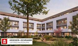 Nahe Frankfurt – Neubau Sang ONE in Rosbach