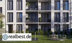 Bauobjekt Pulse - Verliebt in Neukölln