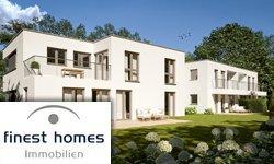 Villa Uhlenhorst: Oase im Grünen - Mülheim an der Ruhr
