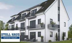 Bauobjekt Graf-Johann-Weg