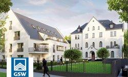Bauprojekt: Michaels Garten in Wiesbaden