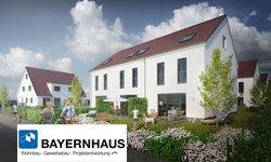 Bauobjekt Großgründlach 3.0