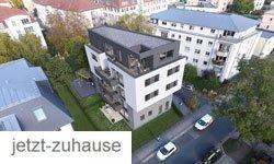 Bauobjekt Wohnresidenz 014