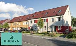 Bauobjekt Quartier Zur alten Ziegelei II