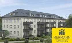 Bauobjekt LP 401 Hanau