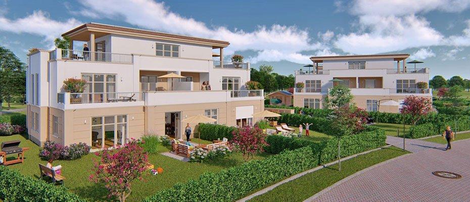 neubau immobilien berlin neubauprojekte und bauvorhaben. Black Bedroom Furniture Sets. Home Design Ideas