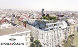 Projekt Stilneubau - Wien