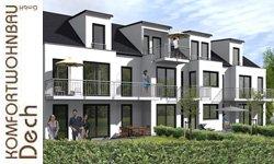 Bauobjekt Grünlandstraße 10