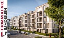 Bauobjekt Fontenay EINS