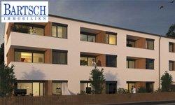 Bauobjekt Margarete 28 - Wohnungen