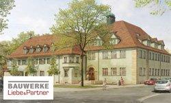 Einmalig wohnen: CITY DENKMAL Forchheim