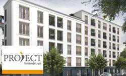 neubau immobilien frankfurt am main neubauprojekte und bauvorhaben bei neubau kompass. Black Bedroom Furniture Sets. Home Design Ideas
