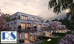 Bauobjekt H23 Living - Hainbuchenstraße 23