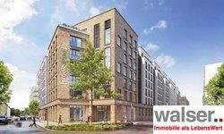 Bauobjekt studiomuc - Serviced Apartments