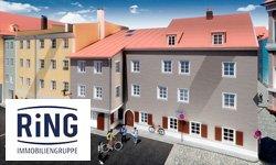 Gustl 4 - Regensburg