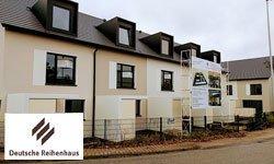 Bauobjekt Wohnpark Hessenring