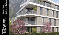 Tiga 100 - Innsbruck