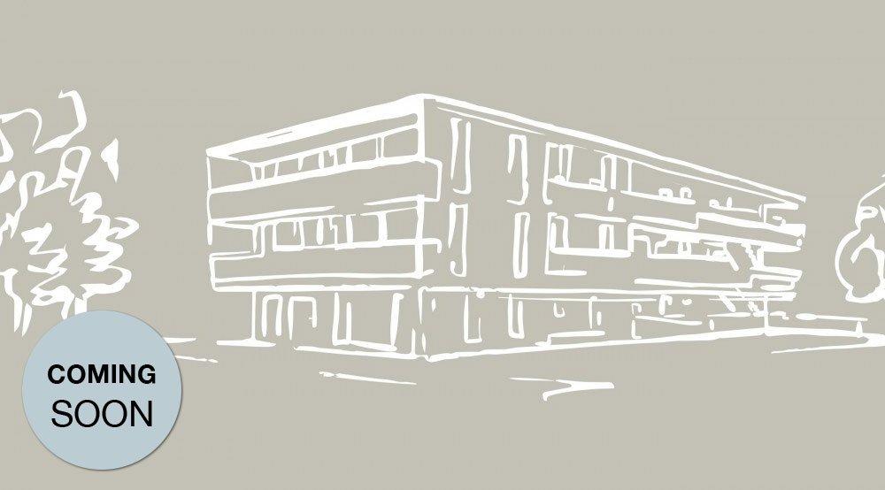 Neue Eigentumswohnungen: Vogel Frei - Neubau von 15 Eigentumswohnungen