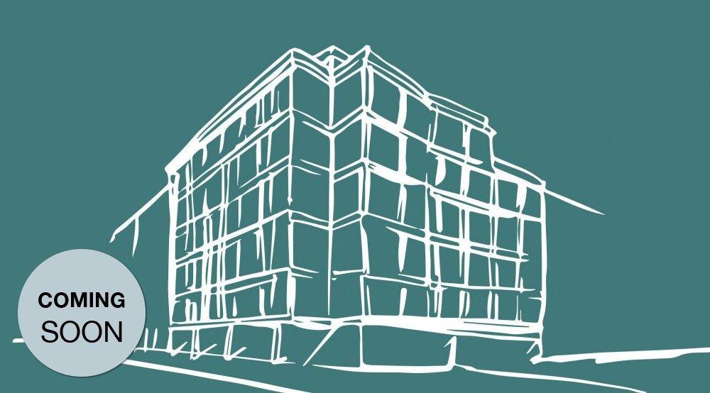 Vorankündigung: Colin Collection Privée - Neubau von Eigentumswohnungen
