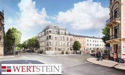Maxim-Apartments - Dresden