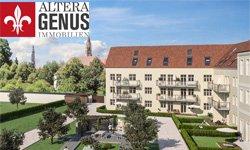 Neubau Kloster Maria-Loreto
