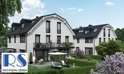 Bauobjekt J04 Living - Johann-Strauss-Straße 4