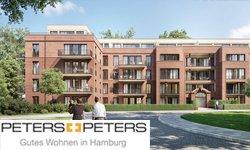 Bauobjekt Torhaus Apartments