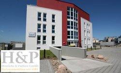 Residenz Bollwark - Olpenitz