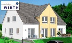 Doppel- und Einfamilienhäuser Burgthann - Burgthann