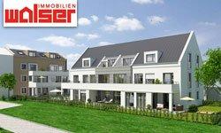 Bauobjekt Wohnensemble Friesenstraße