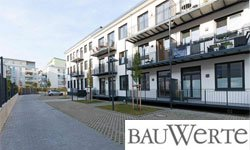 JADO LIVING - Offenbach am Main
