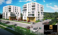 Summit Living Oberursel - Oberursel