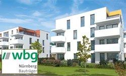 Neubauprojekt: SchönLeben Park – VIVA105