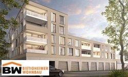 Neubau-Immobilien Stuttgart