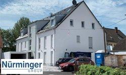 Wetzendorfer Straße 277a - Nürnberg