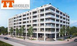 Jadeallee 100 - Wilhelmshaven