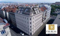 Fockygasse 55 - Wien