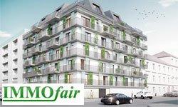 RAFF 10 Trend Homes - Wien