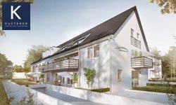 Sportallee Terrassen - Gersthofen