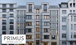105 Park Residences - Berlin