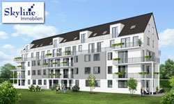 Live n life Sulzbach - Sulzbach (Taunus)