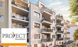 Amalia 54 – Ambient Living: Das Neubauprojekt in Hietzing