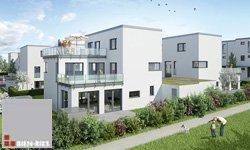 LANDGUT Hanau - Häuser - Hanau