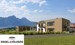 Lakeview Residences - Mondsee