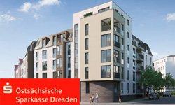 Wohnen in Dresden Löbtau - Dresden
