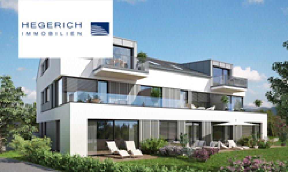 Westpark Living Munchen Sendling Rsi Wohnbau Immobilien Gmbh