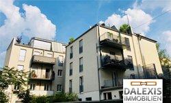 Loft-Wohnung - Isarvorstadt - München