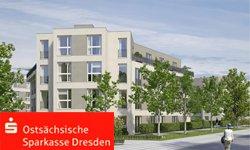 Studenten-Apartments in Dresdner Innenstadt - Dresden
